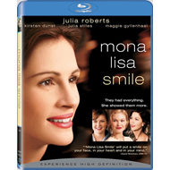 Produktbilde for Mona Lisa Smile (BLU-RAY)