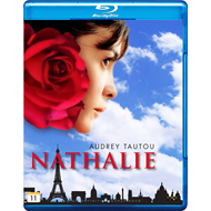 Produktbilde for Nathalie (BLU-RAY)