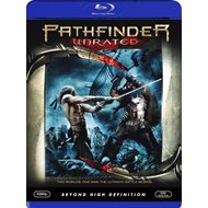 Pathfinder - Unrated (BLU-RAY)