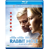 Rabbit Hole (BLU-RAY)