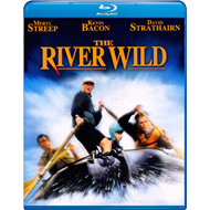 Produktbilde for The River Wild (BLU-RAY)