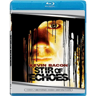 Produktbilde for Stir Of Echoes (BLU-RAY)