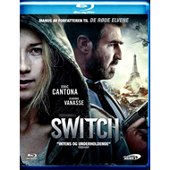 Switch (BLU-RAY)