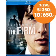 Produktbilde for The Firm (BLU-RAY)