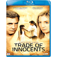 Trade Of Innocents (BLU-RAY)