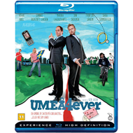 Umeå4ever (BLU-RAY)