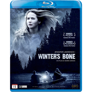 Winter's Bone (BLU-RAY)