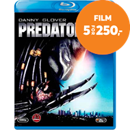 Produktbilde for Predator 2 (BLU-RAY)