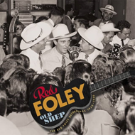 Produktbilde for Old Shep - The Red Foley Recordings 1933-1950 (6CD)