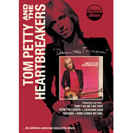 Tom Petty - Damn The Torpedoes: Classic Album Series (UK-import) (DVD)