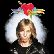Tom Petty & The Heartbreakers (Remastered) (CD)