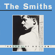 Produktbilde for Hatful Of Hollow (VINYL - 180 gram - Remastered)
