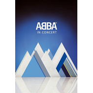 Abba - In Concert (DVD)