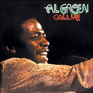 Call Me (Remastered) (CD)