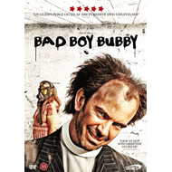 Bad Boy Bubby (DVD)