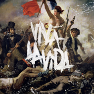 Viva La Vida Or Death And All His Friends (VINYL)