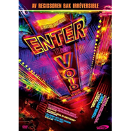 Enter The Void (DVD)