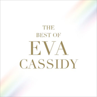 Produktbilde for The Best Of Eva Cassidy (CD)