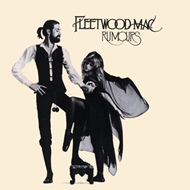 Rumours - 35th Anniversary Edition (Remastered) (CD)