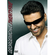 George Michael - Twentyfive (DVD)