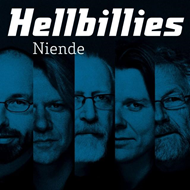 Produktbilde for Niende (CD)