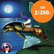 Produktbilde for The Fool Circle + Live EP (Remastered) (CD)