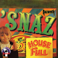 Snaz (2CD Remastered)