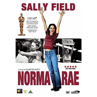 Norma Rae (DVD)