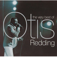 The Very Best Of Otis Redding (2CD)
