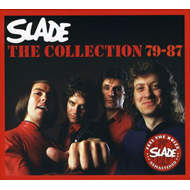 The Collection 79-87 (2CD Remastered)