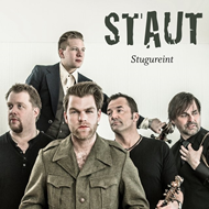 Stugureint (CD)