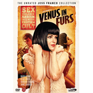 Venus In Furs (DVD)