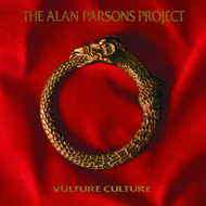 Vulture Culture (Remastered) (CD)