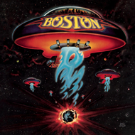 Boston (Remastered) (CD)