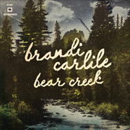 Bear Creek (CD)