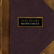 Produktbilde for The Story (CD)