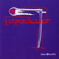 Purpendicular (CD)