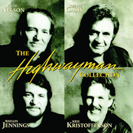 Highwayman Collection (CD)