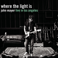 Where The Light Is - Live In Los Angeles (2CD)
