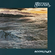 Moonflower (2CD Remastered)