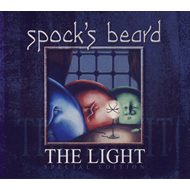 The Light - Special Edition (CD)