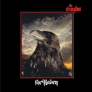 The Raven (Remastered) (CD)