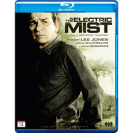 In The Electric Mist - Special Edition (BLU-RAY)