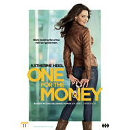 One For The Money (DVD)