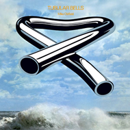 Produktbilde for Tubular Bells (VINYL)