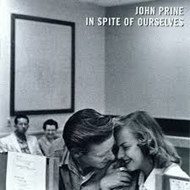 In Spite Of Ourselves (CD)