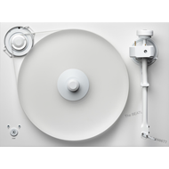Pro-Ject 2Xperience The Beatles White Album – Limited Edition 500 pieces worldwide (PLATESPILLER)