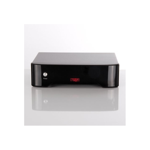 Rega Fono MC Phono Stage (RIAA-FORFORSTERKER)