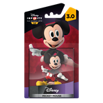 Disney Infinity 3.0: Mickey Mouse