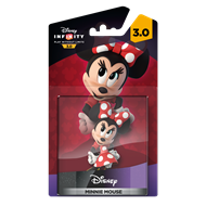 Disney Infinity 3.0: Minnie Mouse